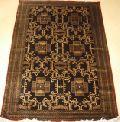 SILK Jewel Carpet