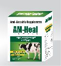 AM-Heal Powder