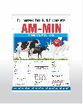 AM-LIV Liver Tonic Powder