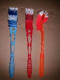 Plastic Toilet Brushes 03