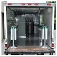 Mobile Filling systems