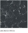 Vitrified Tile BLACK ROSE