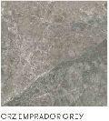 Vitrified Tile EMPRADOR GREY
