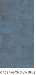 Vitrified Tile ERAGON DARK BLUE