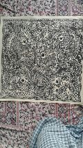 Madhubani Paintings-Wall-05