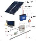 Solar Electricity Solution