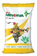 Boron 20% Micronutrients Fertilizer