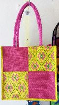 Trendy Jute Bags