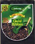 Gold Ribbon COFFEE