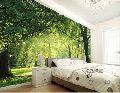 nature customise wallpaper