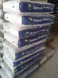 Ordinary Portland Cement