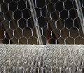 HEXAGONAL WIRE NETTING/CHICKEN MESH