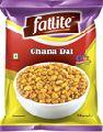 Chana Dal Snacks