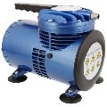 Air Marshal Lubricated And Non-Lubricated Water Cooled Air Compressor