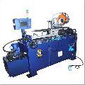 JE 350 AT H Automatic Pipe Bar Cutting Machine