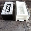 Plastic Brick Molds