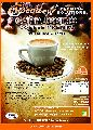 Cappuccino Coffee Premix