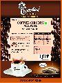 Chicory Coffee Premix