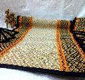 Handmade MADDUR Table mat