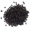 Black Cumin Nigella Sativa Seed