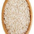 1509 Raw Basmati Rice