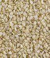 Sesame Seeds Sorter