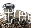 Coffee Paper Cups