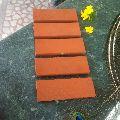 clay wall cladding