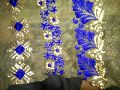 Badla Lace