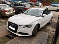 Used Audi A6 2.0 TDI Multitronic Premium Car