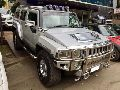 Used Hummer H3 Car