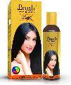 Baali  Ayurvedic Herbal Hair Oil