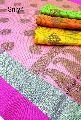 fancy cotton sarees
