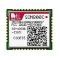 GSM SIM 800C Modem
