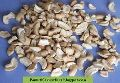 Small Cashew (Nuts)