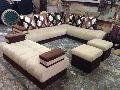 Eight Seater Sofa Set