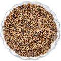 Ngozi Herbal Seed