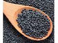 Black Moong Lentils