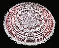 Australia famous Omra design Mandala Bohemian Tapestries
