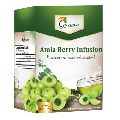 Herbal Amla Original Tea