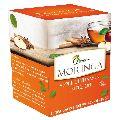 Moringa Apple Cinnamon Infusion Tea