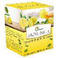 Moringa Lemon Infusion Tea