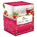 Moringa Pomegranate InfusMoringa Strawberry Infusion Tea