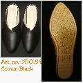 Ladies Formal Half Shoes