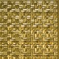 Brass - Filler Tiles