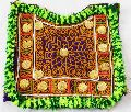 embroidery handmade Indian Banjara Patch