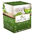 Moringa Herbal Infusion