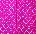 Pure Silk Dupion Fabric