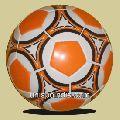 MINI SOCCER BALL-32PANEL [USIMS2900]