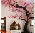 Cherry Blossom Artificial Tree